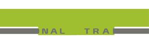 logo-new-web
